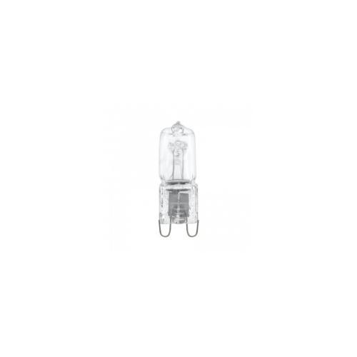 DURALAMP zarov.halog. BIPIN-G9 ES 28W 230V G9
