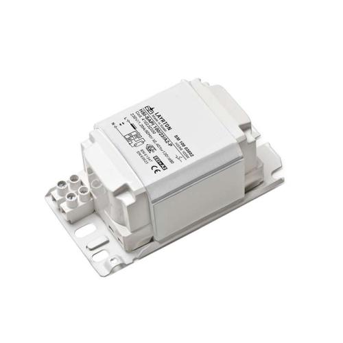 LAYRTON tlumivka pro sodik.a halogen.vyboj. SAPI-HSI 100W/230V/A2 PT