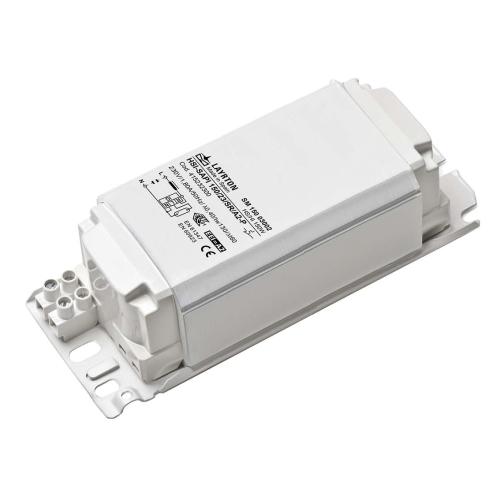 LAYRTON tlumivka pro sodik.a halogen.vyboj. SAPI-HSI 150W/230V/A2 PT