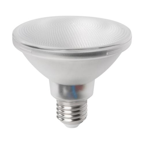 MEGAMAN LED reflector PAR30S 10.5W/82W E27 2800K 700lm/35° NonDim 15Y