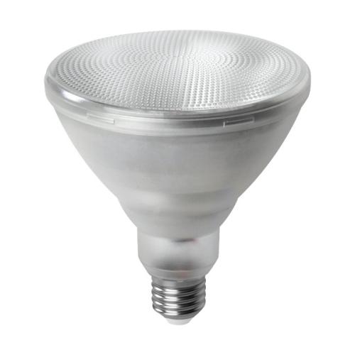 MEGAMAN LED reflector PAR38 15.5W/109W E27 2800K 950lm/35st. NonDim 15Y