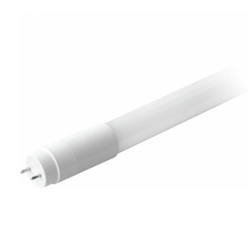 MEGAMAN LED tube T8 22W/58W G13 4000K 2200lm NonDim; 40Y délka 1500mm