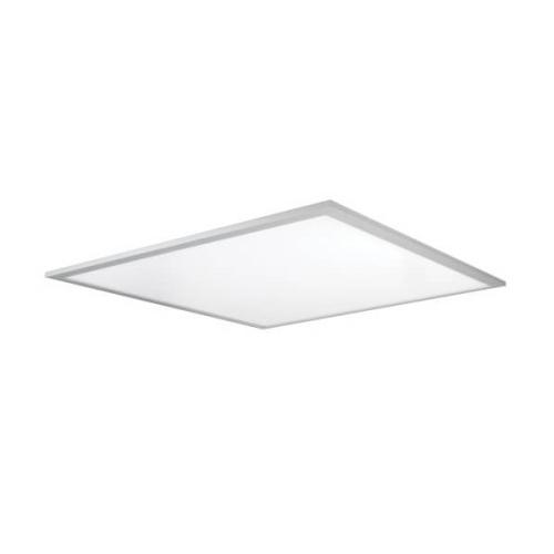 MEGAMAN svit.panel.LED BERTO 50W 4100lm/840 IP20 50Y ; 60x60 driv