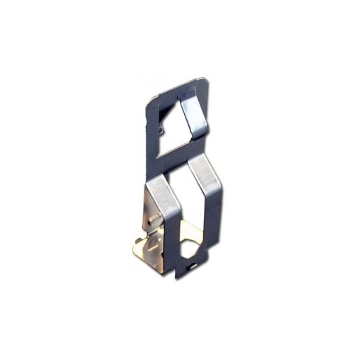 MODUS držák trubice kovovy pro.verej. TC-L pro sv. LV Kód:VS-509520