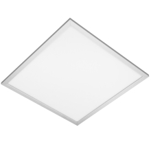 MODUS svit.panel.LED Q 36W 3900lm/838 IP20; 60x60cm podhled. ND