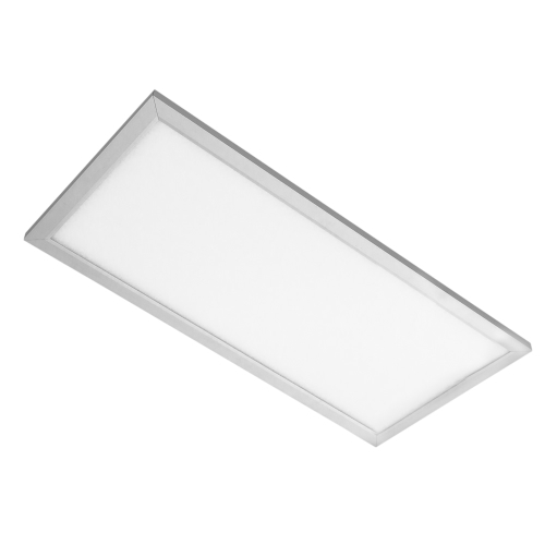 MODUS svit.panel.LED QP 28W  2600lm/853 IP40; 60x30cm pris./zaves. ND