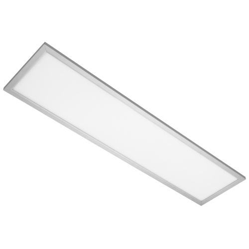 MODUS svit.panel.LED QP 38W 4000lm/829 IP40; 30x120cm pris./zaves. ND