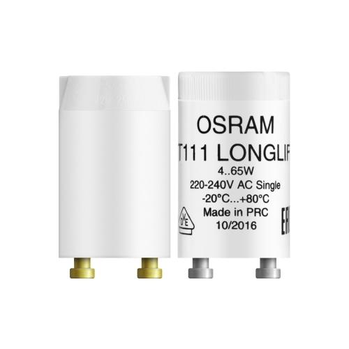 OSRAM starter ST111 4 65W