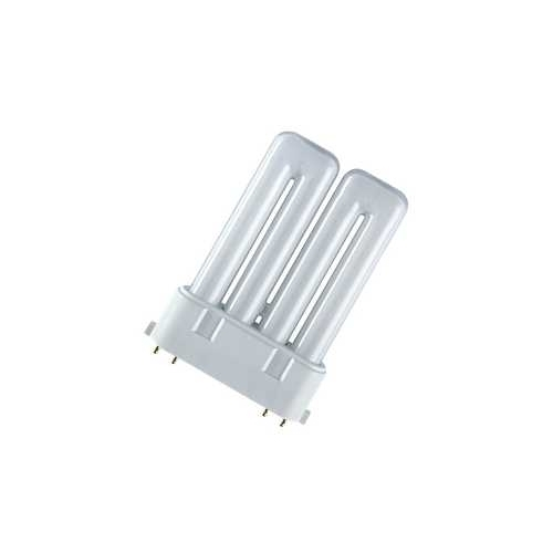 OSRAM zářiv.kompakt. DULUX F 36W/830 2G10