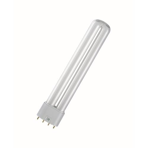 OSRAM zářiv.kompakt. DULUX L 36W/840 2G11