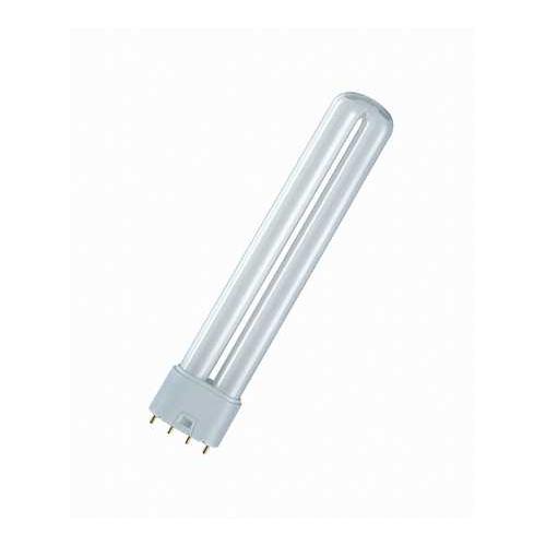 OSRAM zářiv.kompakt. DULUX L 55W/840 2G11