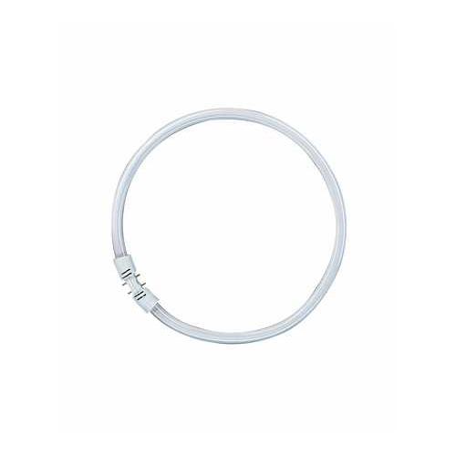 OSRAM zářiv.kruhova LUMILUX T5 FC FC55W/827 2GX13