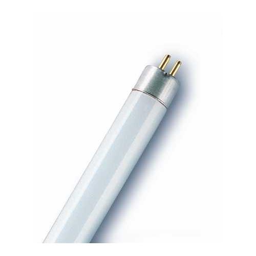 OSRAM zariv.linear. LUMILUX L8W/840 G5