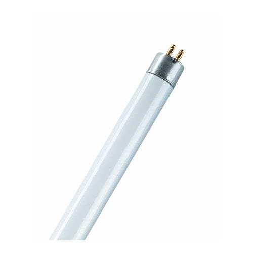 OSRAM zářiv.linear. LUMILUX T5 HE FH14W/830 G5