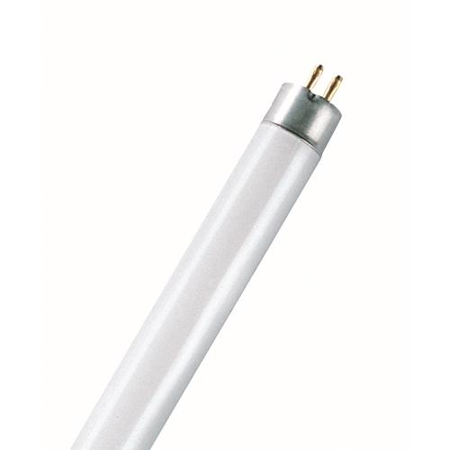 OSRAM zářiv.linear. LUMILUX T5 HO FQ80W/827 G5