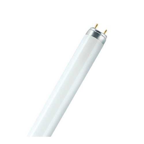 OSRAM zářiv.linear. LUMILUX T8 L30W/830 G13