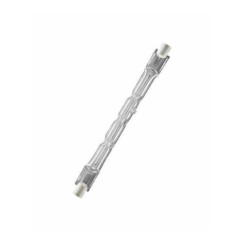 OSRAM žárov.halog.linear. HALOLINE ECO 64696 120W 230V R7s 114.2mm