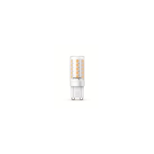 PHILIPS LED capsule 2.8W/35W G9 2700K 315lm NonDim 15Y BL