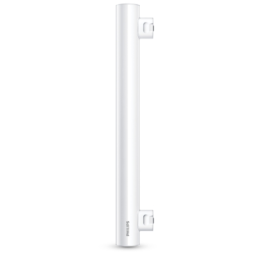 PHILIPS LED Linear tube 3W/827 S14s 250lm 15Y 300mm NonDim