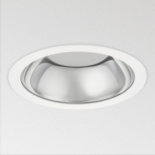 PHILIPS svit.downlight.LED Coreline DN140B 20S 19W/840 2200lm IP20 50Y ; C