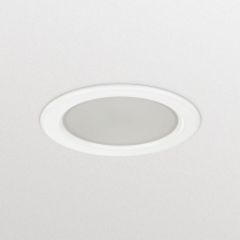 PHILIPS svit.downlight.LED Coreline.Slim DN135B 6S 9W/830 650lm 50Y IP44