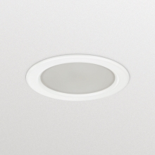 PHILIPS svit.downlight.LED Coreline.Slim DN135B 6S 9W/840 650lm 50Y IP44