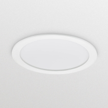 PHILIPS svit.downlight.LED Coreline.Slim DN145B 20S 21W/830 2100lm 50Y IP44