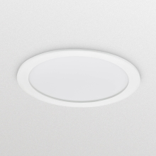 PHILIPS svit.downlight.LED Coreline.Slim DN145B 20S 21W/840 2100lm 50Y IP44