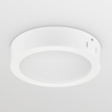 PHILIPS svit.downlight.LED Coreline.Slim DN145C 20S 21W/830 2100lm 50Y