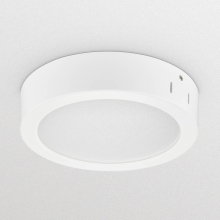 PHILIPS svit.downlight.LED Coreline.Slim DN145C 20S 21W/840 2100lm 50Y
