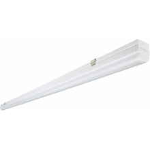 #PHILIPS svit.liniov.LED Ledinaire BN012C 10 10W/840 1000lm 50Y IP20 600mm