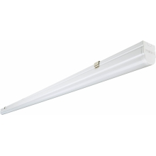 #PHILIPS svit.liniov.LED Ledinaire BN012C 20 20W/840 2000lm 50Y IP20 1200mm