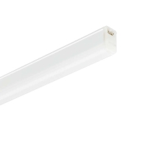 PHILIPS svit.liniov.LED Pentura Mini BN132C 12S 14W/840 1250lm 30Y IP40 1200mm