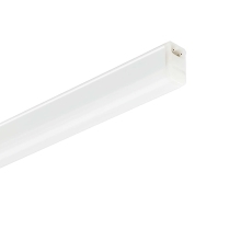 PHILIPS svit.liniov.LED Pentura Mini BN132C 3S 4W/830 350lm 30Y IP40 300mm