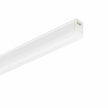 PHILIPS svit.liniov.LED Pentura Mini BN132C 3S 4W/840 350lm 30Y IP40 300mm