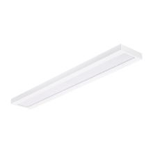 PHILIPS svit.prisaz.LED Ledinaire  SM60C 32S 36W/840 3200lm 50Y IP20 20x120