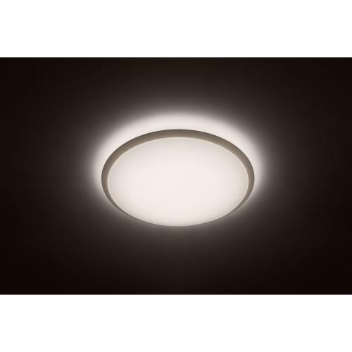 PHILIPS svit.prisaz.LED  Wawel 1x20W  2000lm/827-865 IP20 ; bílá