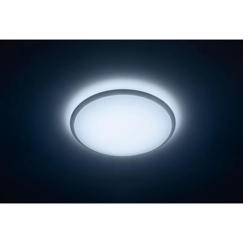PHILIPS svit.prisaz.LED Wawel 1x36W 3200lm/827-865 IP20 ; bílá
