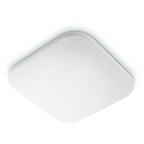 PHILIPS svit.strop.LED myLiving Mauve 1x17W 1700lm/840 IP20 ; opal