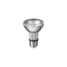 PHILIPS vyb.halogen. MASTER CDM-R Elite 35W/930/10st.PAR20 Colour 230V E27