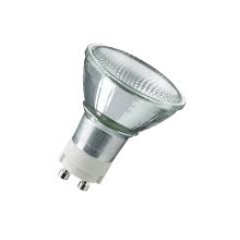 PHILIPS vyb.halogen.MASTER  CDM-Rm 35W/942 40st. Colour MR16 GX10