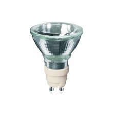 PHILIPS vyb.halogen.MASTER  CDM-Rm Elite 35W/930 10st. Colour MR16 GX10