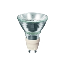 PHILIPS vyb.halogen.MASTER  CDM-Rm Elite 35W/930 25st. Colour MR16 GX10