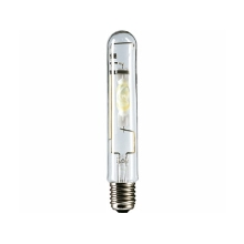 PHILIPS vyb.halogen. MASTER HPI-T Plus 450W/645 230V E40