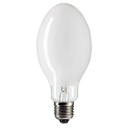 PHILIPS vyb.halogen. MASTERC White CDO-ET 70W/828 230V E27