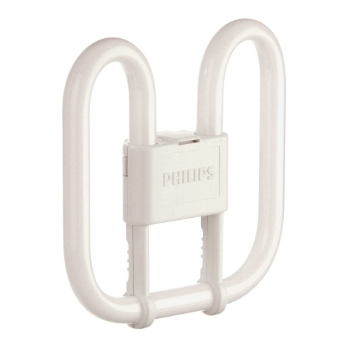 PHILIPS zariv.kompakt. PL-Q Pro 28W/827 2pin