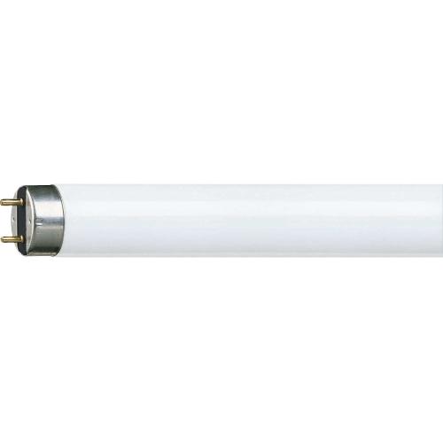 PHILIPS zariv.linear. MASTER TL-D SUPER 80 15W/840 G13
