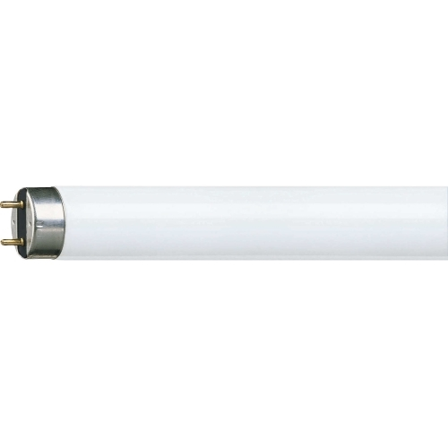 PHILIPS zářiv.linear. MASTER TL-D SUPER 80 30W/827 G13