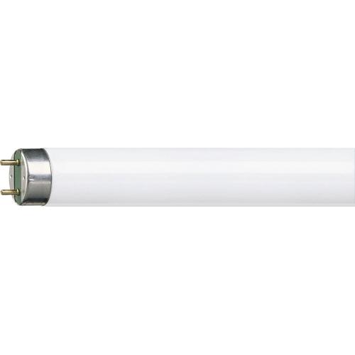 PHILIPS zariv.linear. MASTER TL-D SUPER 80 30W/840 G13