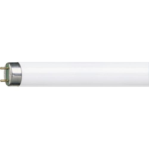 PHILIPS zariv.linear. MASTER TL-D SUPER 80 58W/840 G13